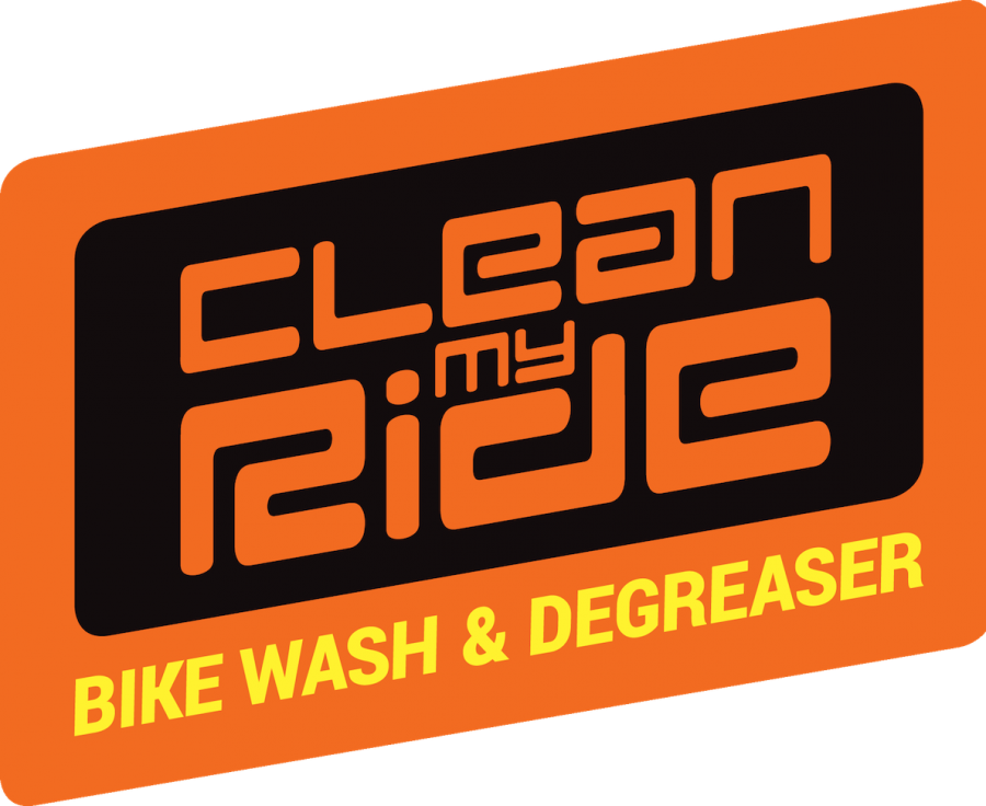 Clean My Ride – Exclusive Free Postage !