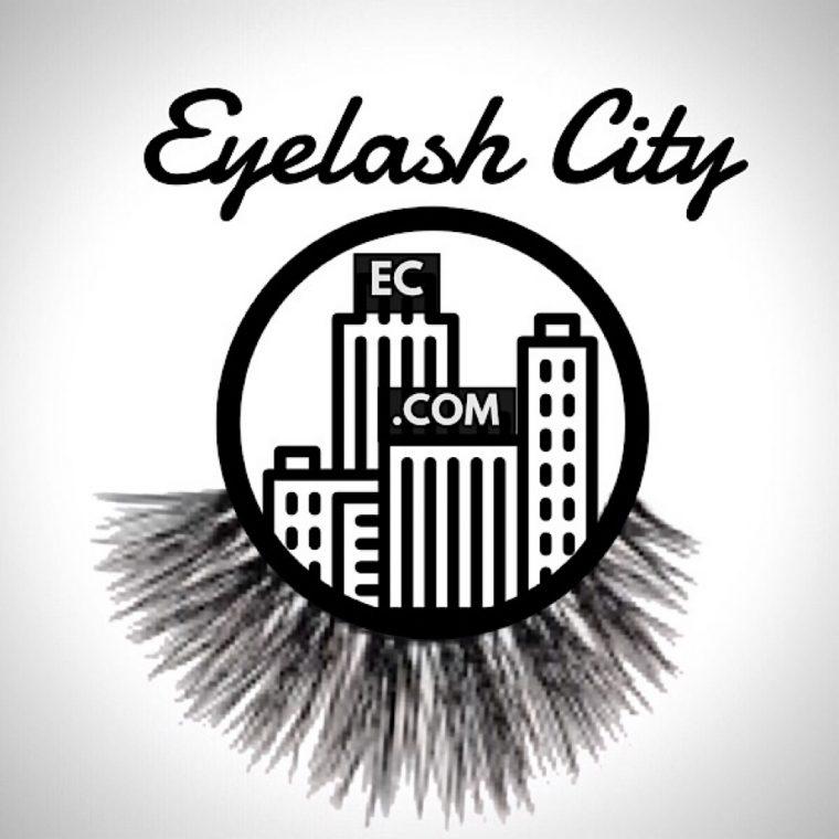 Eyelashcity.com
