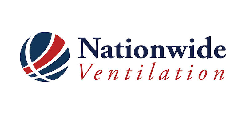 Nationwide Ventilation