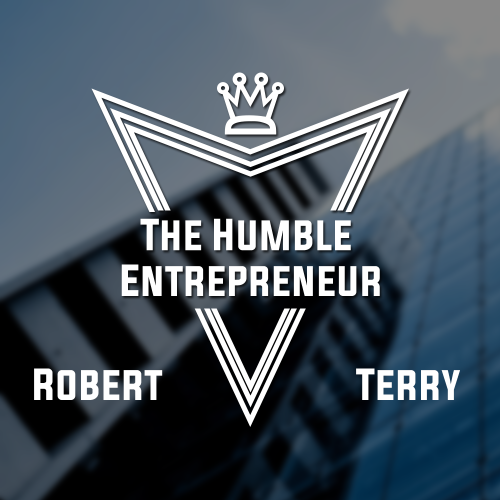 The Humble Entrepreneur