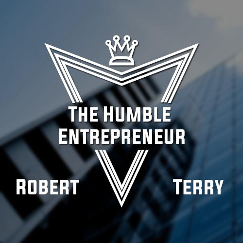 The Humble Entrepreneur