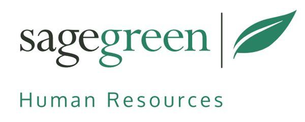 Sage Green HR