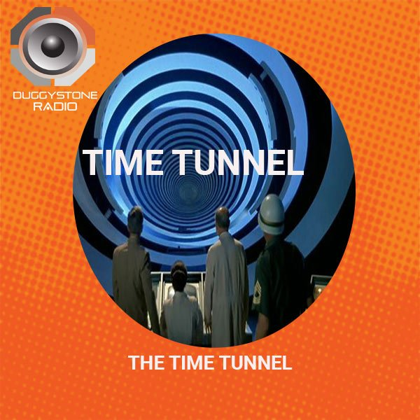 Time Tunnel Show
