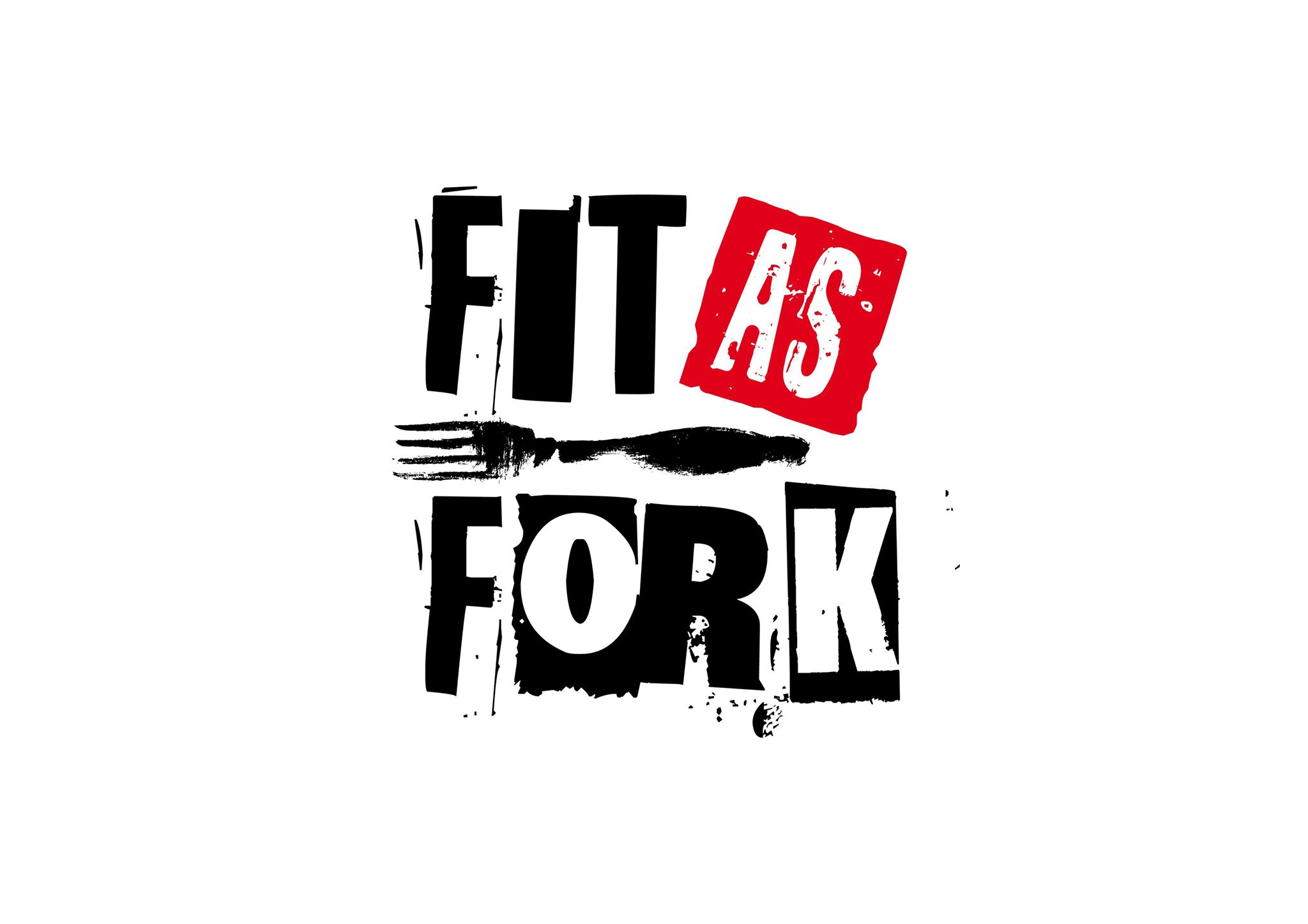 Fit As Fork – Getting People results